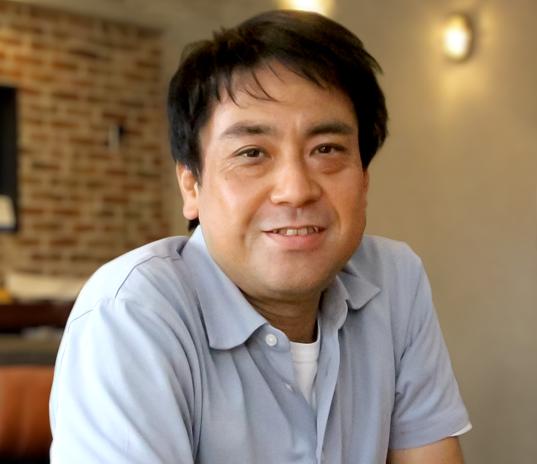 https://classe-factory.com/factory/wp-content/uploads/2018/10/中谷さん_四角.png
