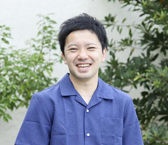 https://classe-factory.com/factory/wp-content/uploads/2020/08/岩永さん_四角.png