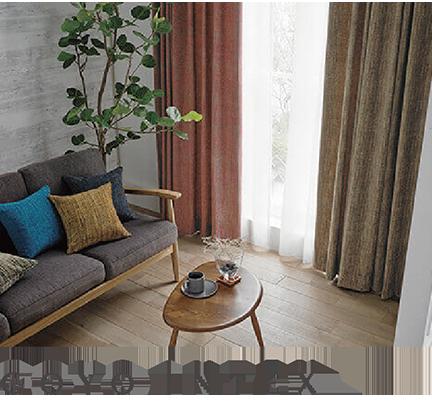 GOYO INTEX