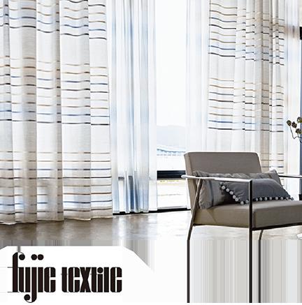 fujie textile